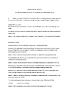 EWSA CIO Notes June 2017 v3
